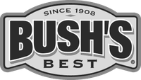 Bush's best logo