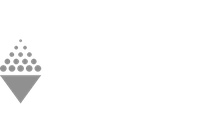 Kerr Concentrates Logo